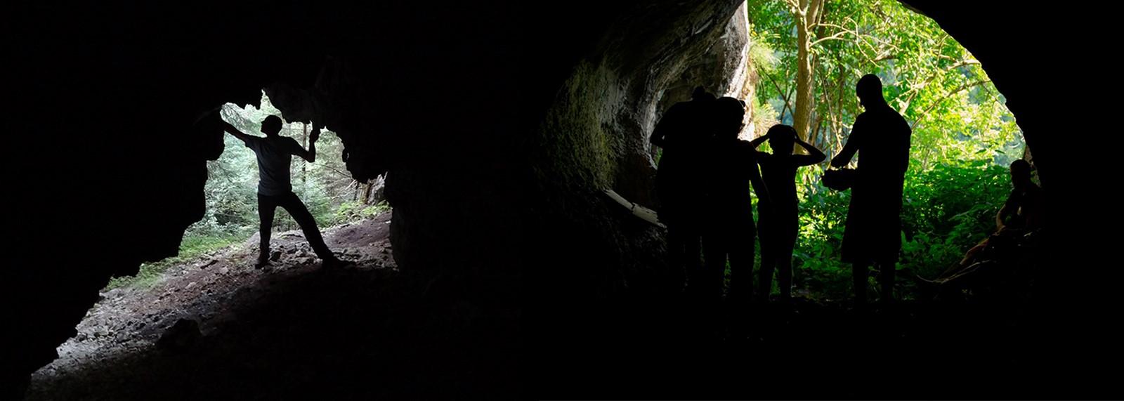 cavers2_new