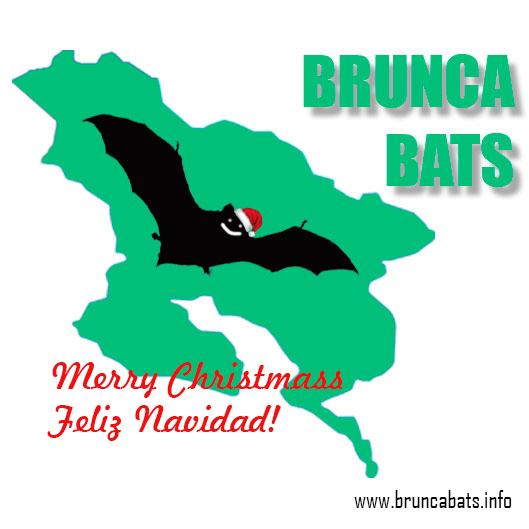 bruncabatsloggo_cristmass_new