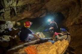 Carma Cave