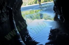 playa_arco_cave_118