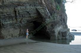 playa_arco_cave_119
