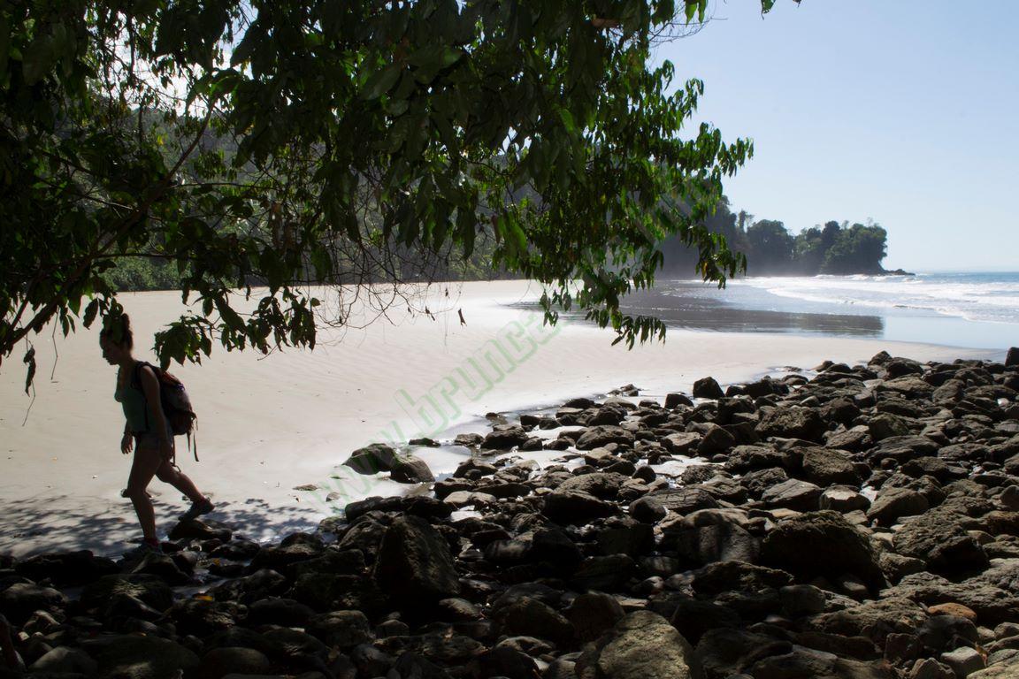 playa_arco_cave_115