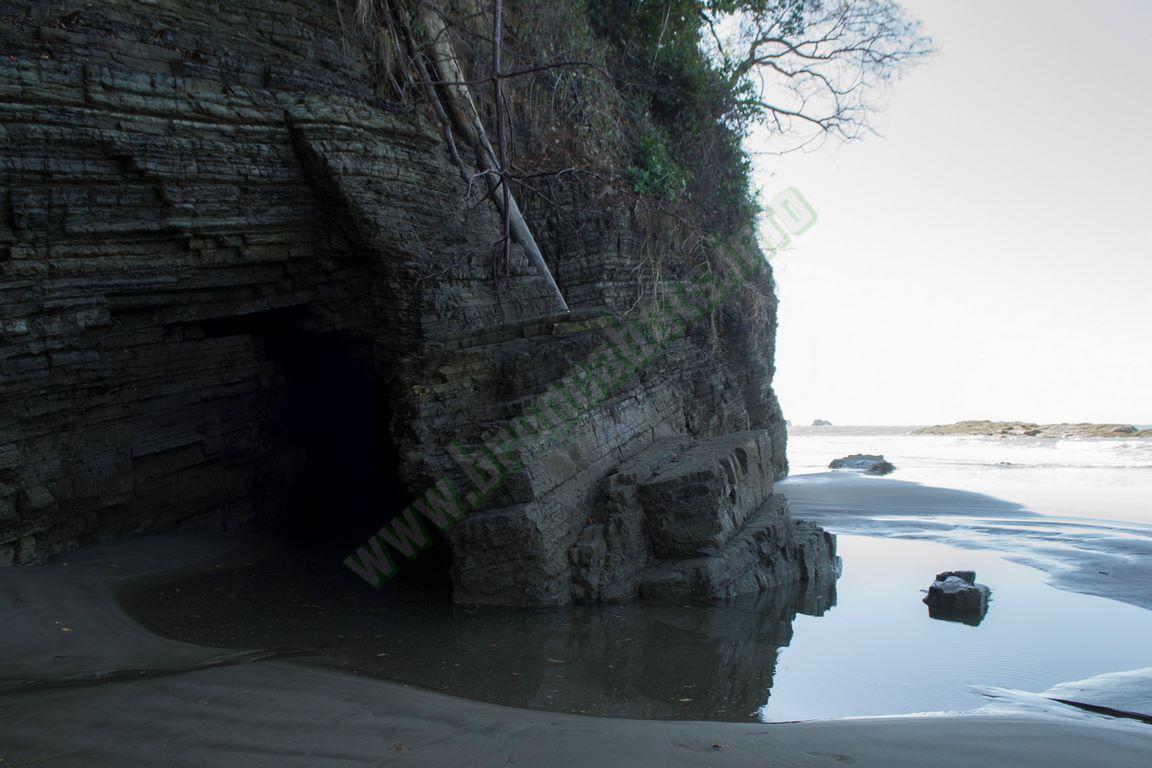 playa_arco_cave_116