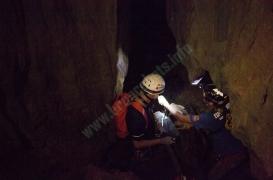 quiros_cave_100