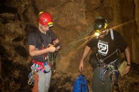 quiros_cave_103