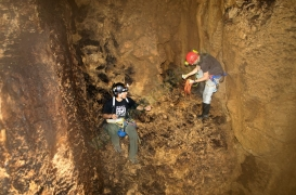 quiros_cave_104