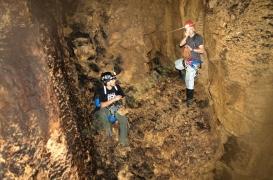 quiros_cave_105