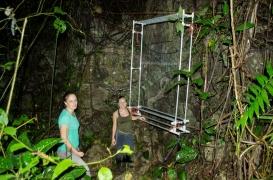 quiros_cave_bat_exploration_126