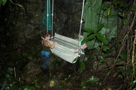 quiros_cave_bat_exploration_128