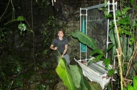 quiros_cave_bat_exploration_131