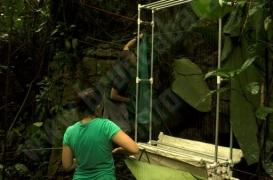 quiros_cave_bat_exploration_135