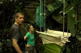 quiros_cave_bat_exploration_136