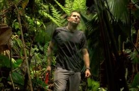 quiros_cave_bat_exploration_138