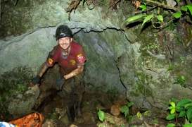 searchng_new_caves_171
